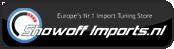 Showoff Imports